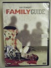 Family Guide ITTENBACH