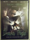 Demon Knight GB IMPORT Widescreen