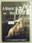 A Blade in the Dark GB IMPORT Widescreen