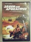 Jäger der Apokalypse HDMV uncut 2:35 Edition
