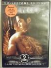 Yakuza Box 9 Filme