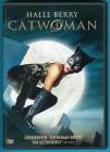 Catwoman DVD Halle Berry, Sharon Stone NEUWERTIG