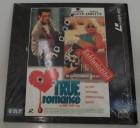 True Romance  ( Laser Disc)
