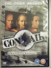 Con Air EXTENDED EDITION GB IMPORT