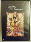 Bruce Lee - Der Mann mit der Todeskralle WARNER