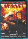 Ricochet - Der Aufprall DVD Denzel Washington Ice T. NEU/OVP