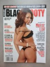 30 + MILF presents BLACK BOOTY US Vol. 89 - 2015