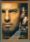 Collateral - 2 Disc Special Edition DVD Tom Cruise s. g. Z.