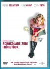 Bridget Jones - Schokolade zum Frühstück DVD NEUWERTIG