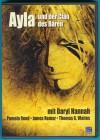 Ayla und der Clan des Bären DVD Daryl Hannah NEUWERTIG