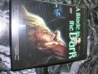 A BLADE IN THE DARK DVD EDITION RAR