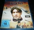 1900  Blu-ray  Neu & OVP