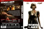 EDEN LAKE ***Uncut Version***