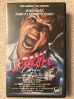 Dream Scream - uncut VHS