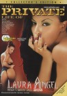 Private life of Laura Angel - 2 DVD Collectors Edition