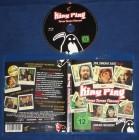 King Ping - Tippen Tappen Tödchen Blu-ray Bela B Kult