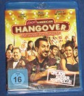 Vince's American Hangover  Die Wilde Partynacht Blu-ray