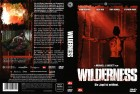 WILDERNESS ***Uncut Version***Spio/JK***