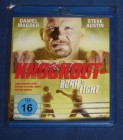 Knockout - Born to Fight Blu-ray Steve Austin