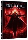 Blade III - DVD/BD Mediabook Lim 1000 OVP