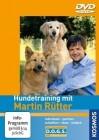 Hundetraining mit Martin Rütter - Selten!