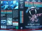 Killer Kobra ... Pat Morita, Scott Brandon  ,,,  VHS