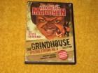 Das Haus der verlorenen Mädchen - Subkultur Grindhouse  DVD