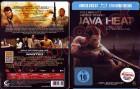 Java Heat - Insel der Entscheidung - limited uncut Steelbook