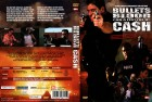 BULLETS, BLOOD AND A FISTFUL OF CASH ***Uncut***