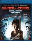 KINDER DES ZORNS GENESIS Der Anfang - Blu-ray Stephen King