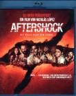 AFTERSHOCK Blu-ray - Katastrophen Terror Horror Eli Roth
