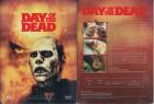 DAY OF THE DEAD ***Uncut***XT Shocking Classics Tin Box***