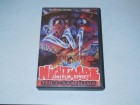 A Nightmare on Elm Street Box Teil 1-5 + Bonus (Unrated)