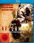 Aftermath - Nur die Stärksten überleben (Blu-ray)