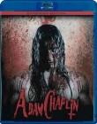 Adam Chaplin - Extended Edition BR NEU+OVP PAY PAL FULL