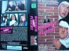 Nonnen auf der Flucht ... Eric Idle, Robbie Coltrane ... VHS