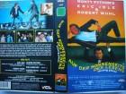 Auf der Sonnenseite des Lebens ... Eric Idle ... VHS