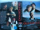 Old Gringo ... Jane Fonda, Gregory Peck, Jimmy Smits ...VHS