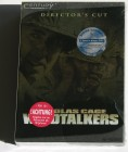 windtalkers - Century³ Cinedition NEU&OVP DVD