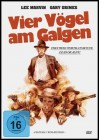 Vier Vögel am Galgen Lee Marvin Digi.Remas.