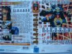 Nirvana ... Christopher Lambert, Emmanuelle Seigner ... VHS