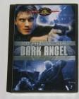 Dolph Lundgren DARK ANGEL Deutsche Kaufversion NEU&OVP DVD
