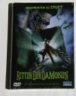 Ritter der Dämonen CMV geschichten aus der gruft NEU&OVP DVD