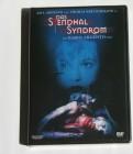 Das Stendhal Syndrom Dario argento NEU&OVP DVD