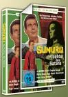SUMURU - Die Tochter des Satans