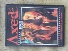 Blu-ray Maggie Arnold Schwarzenegger Steelbook geprägt NEU