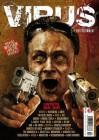 VIRUS - Magazin - Ausgabe 45