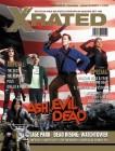 X-Rated - Magazin - Ausgabe 87