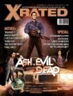 X-Rated - Magazin - Ausgabe 82