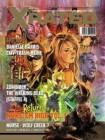 X-Rated - Magazin - Ausgabe 76